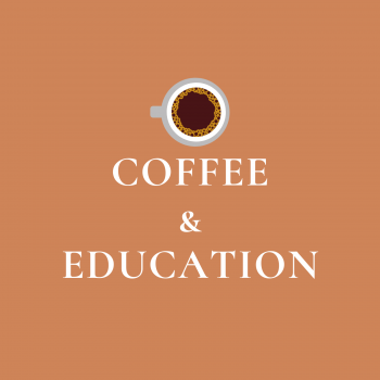 CoffeeNEducation