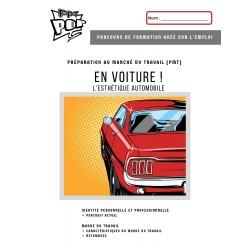 PMT En voiture (esthétique automobile)