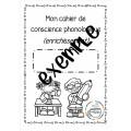 cahier de conscience phonologique enrichissement