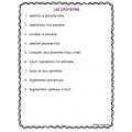 Programme de conscience phonologique