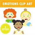 MY CLIP ART LIBRARY 135 CLIPS ART