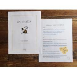 Projet de recherche : les abeilles