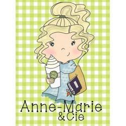 Anne-Marie et Cie