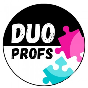 DuoProfs