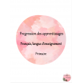 Couvertures PDA (PRIMAIRE)