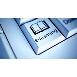 Introduction au E Learning