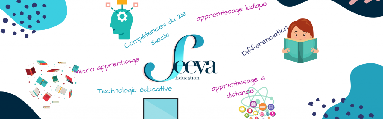 Seeva Education