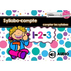 Syllabo-compte - Boom learning