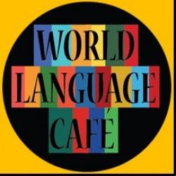 The World Language Café