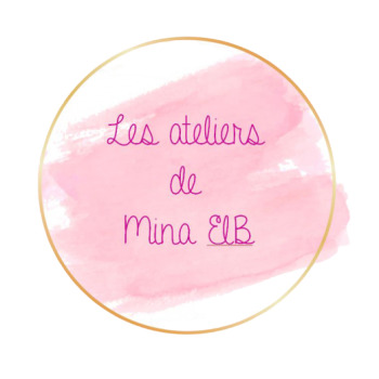 Les ateliers de Mina ElB