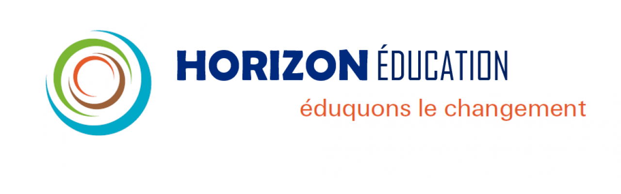 HORIZON ÉDUCATION