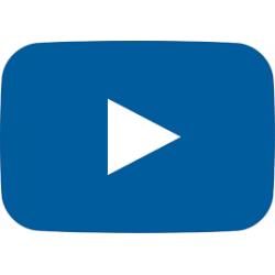 24 autres vidéos inspirantes (2/2)