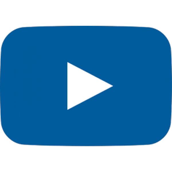 24 autres vidéos inspirantes (2/3)