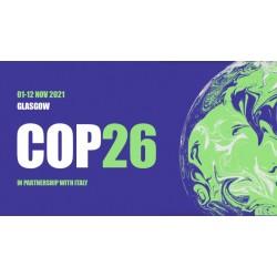 Programme Éducation aux changements climatiques