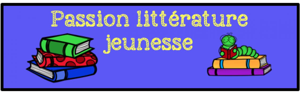 Passion_littérature_jeunesse