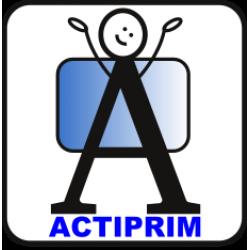 Actiprim