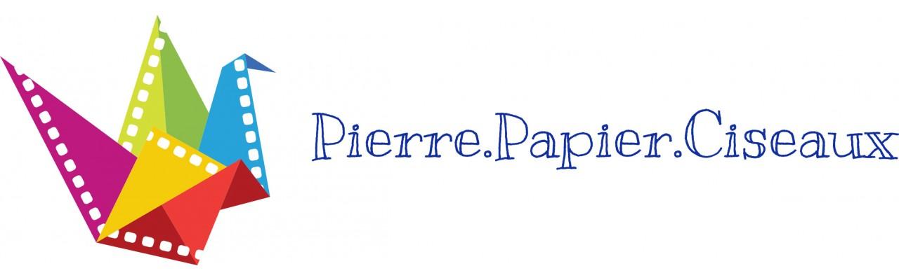 Pierre Papier Ciseaux