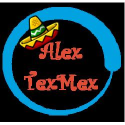 AlexTexMex