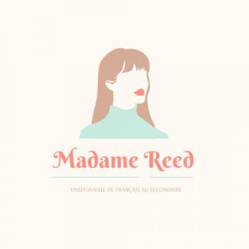 Madame Reed