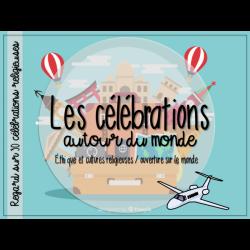 Les célébrations autour du monde