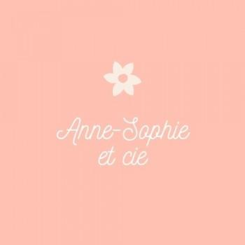 Anne-Sophie et cie