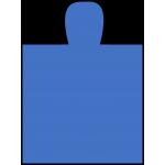 Clip Art - 84 Pièces de casse-têtes