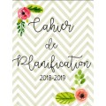 Planificateur 2018-2019