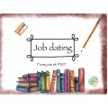 Le Job dating