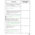 Lecture interactive - Jumanji