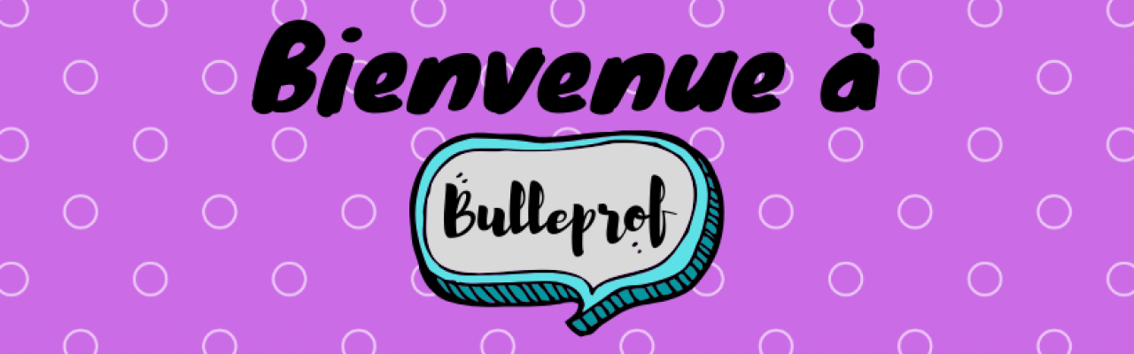 Bulleprof
