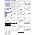 Cahier de grammaire évolutif (interactif)