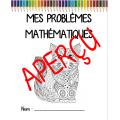 100 problèmes mathématiques