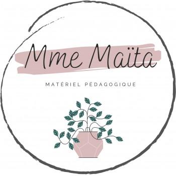 Mme Maïta