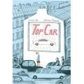 Activité en lien avec l'album « Top car »