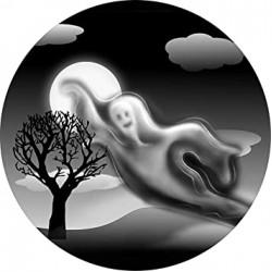 Une drôle d'Halloween (sons complexes)