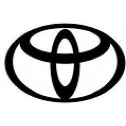 Logos - Autos