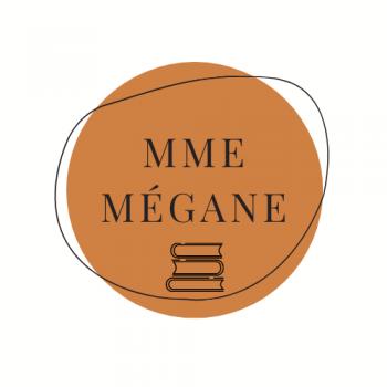 Mme Mégane