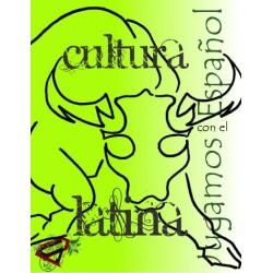 Cultura Latina