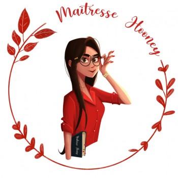 Maitresse_Hooney