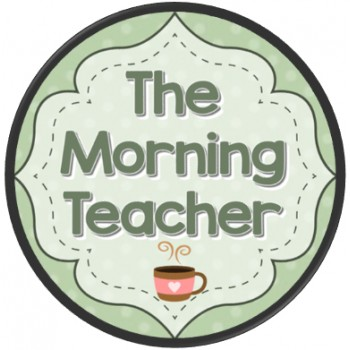 The morning teacher