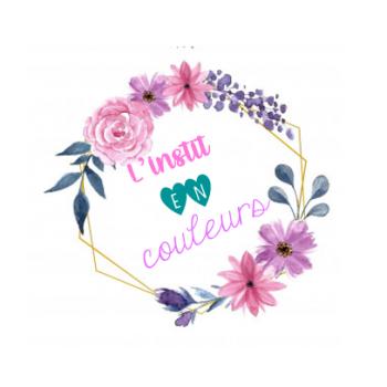 l_instit_en_couleurs
