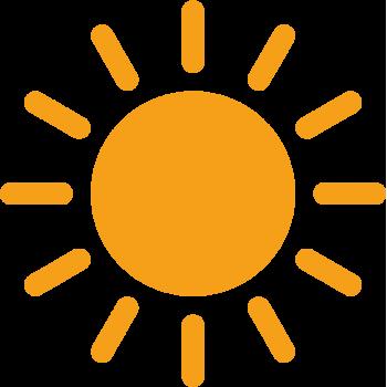 La Classe du Soleil