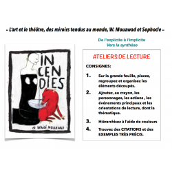 Ateliers de lecture_Incendies