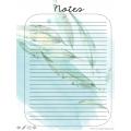 planificateur 19-20 version notes