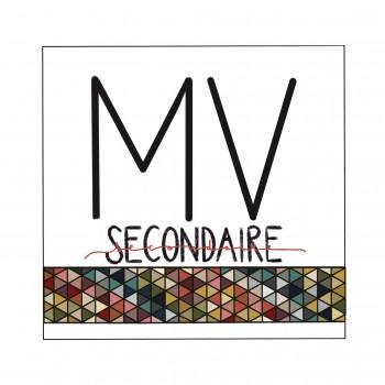 MV secondaire