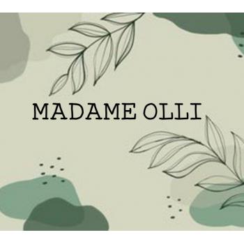 Madame Olli