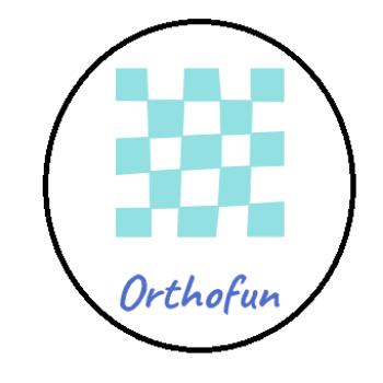 Orthofun