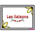 LIAISONS (LECTURE)