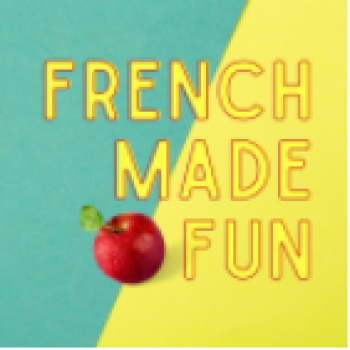 French Made Fun
