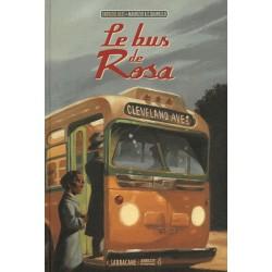 LI et questionnaire - Le bus de Rosa